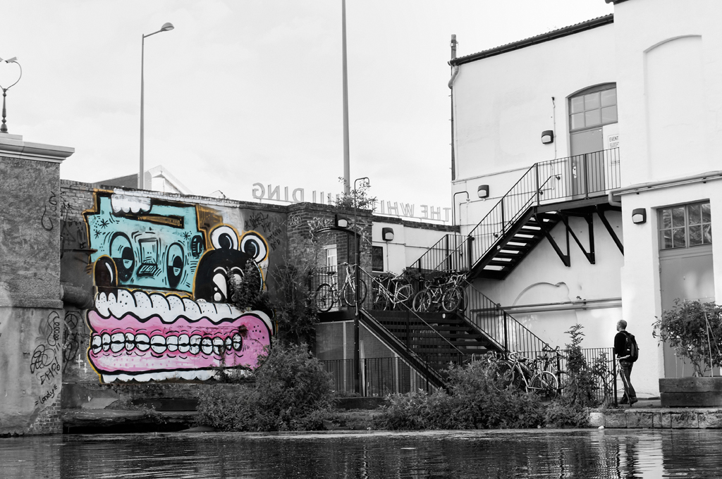 Hackney_Wick_The_White_Building